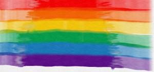 watercolorflag-2