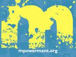 logo_mpowerment